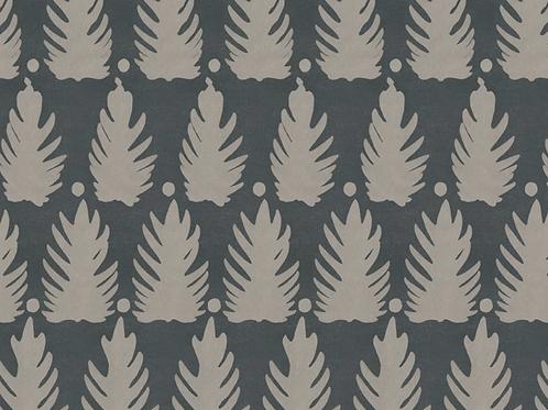 Four Leaves | v04