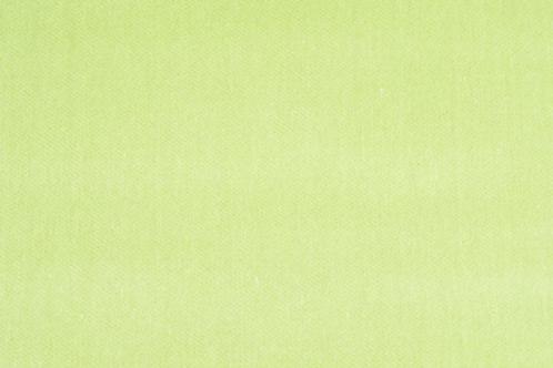 Marlow Velvet | lime