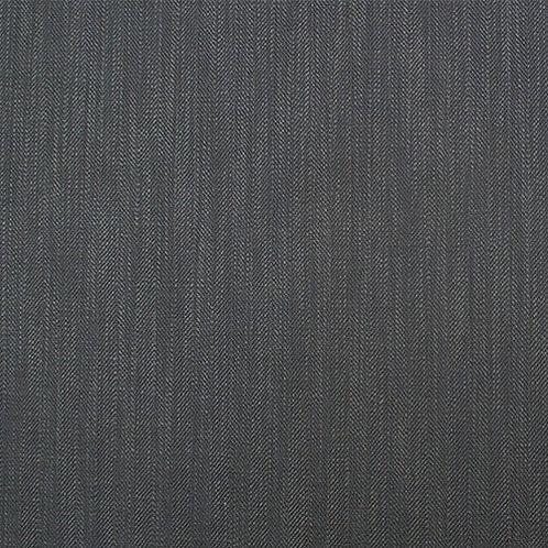 Herringbone | carbon