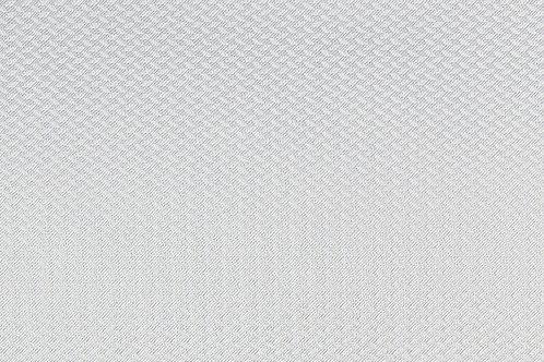 Alerion Dimout | 9550