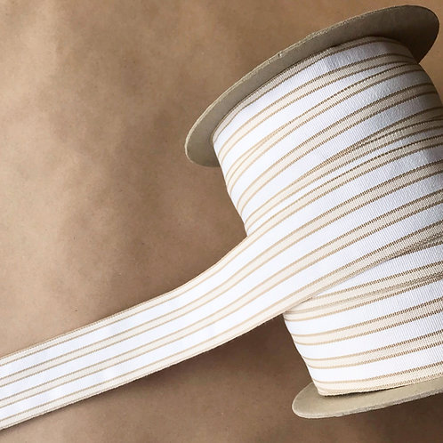 Tape | 2.25 in outback outdoor, taupe
