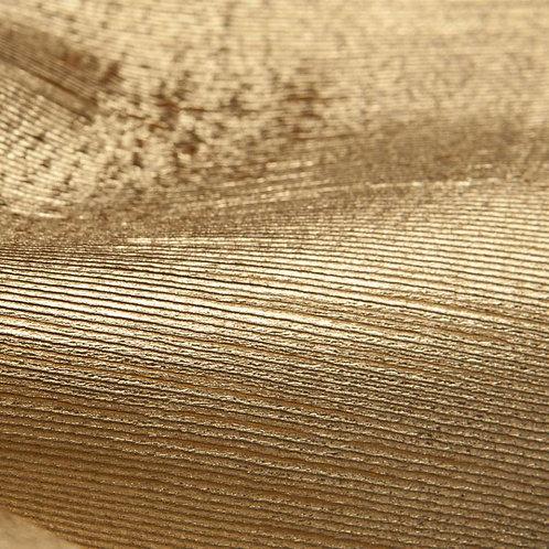 Elan | copper dust