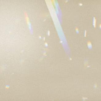 Prism | solar