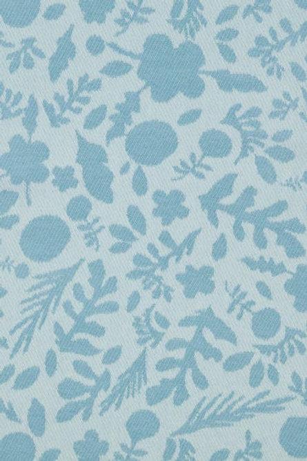 Fable Extra Fine Merino Cloth | tide