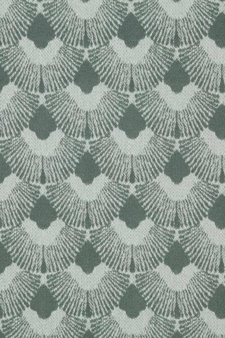 Sanctuary Extra Fine Merino Cloth | moss