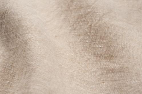 Soft Linen | almond