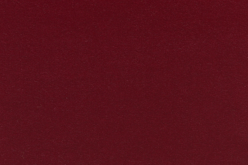 Almo | 20020