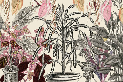 Botanical | apartment living
