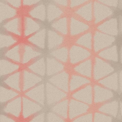 Morph | coral pink