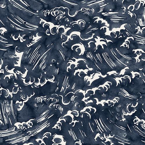 Tempest | ao blue