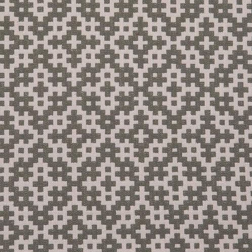 Baia | gray