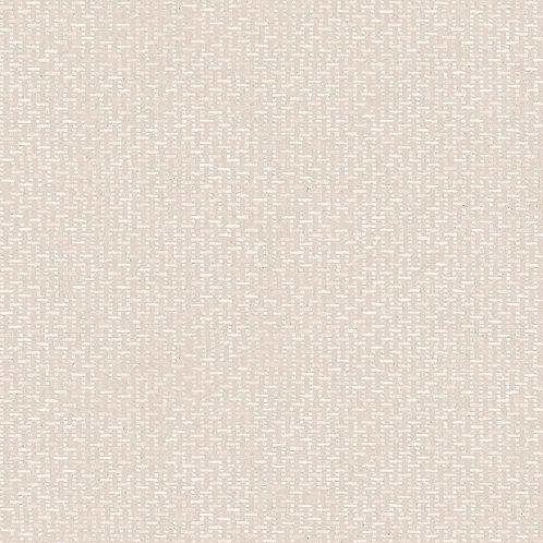 Scree | cottongrass