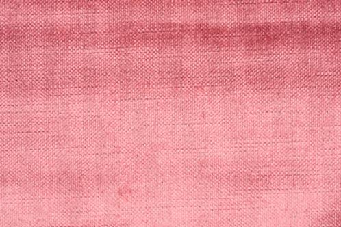 Splash Velvet | pink