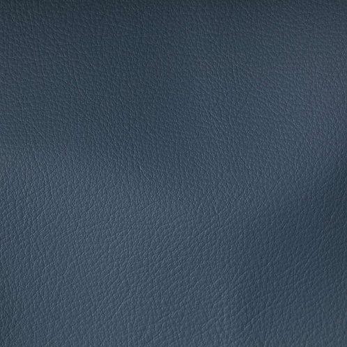 Carlyle | slate blue