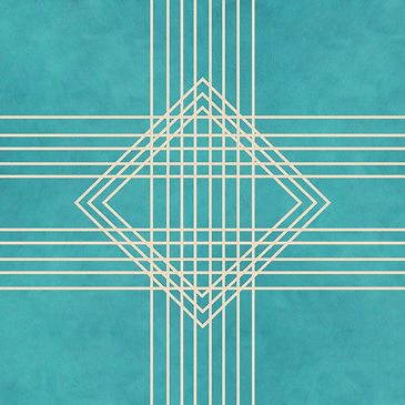 Avo - Intersection - H2 -Teal.jpg