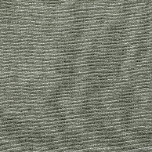 Salines   slate green