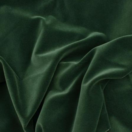 Treasure | emerald