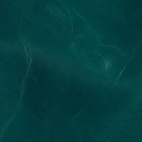 Absolute   ocean blue