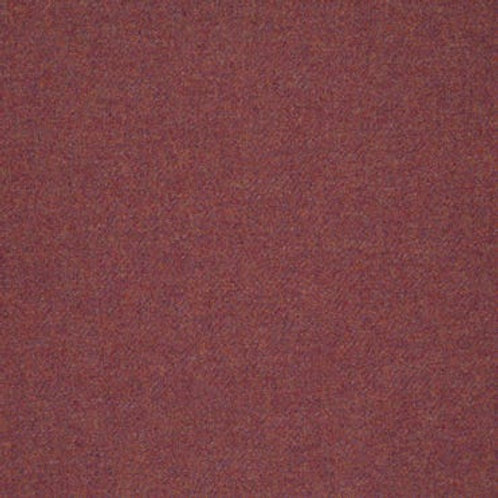 Affric Lambswool Cloth | tayberry