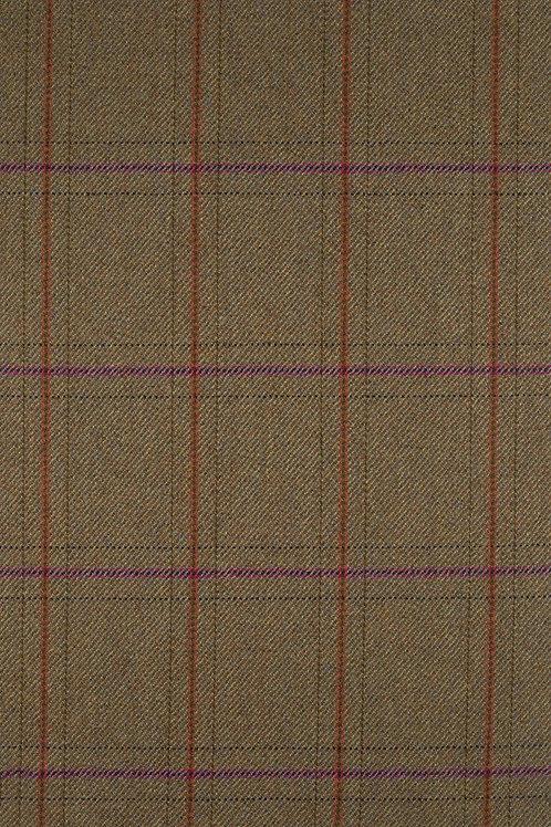 Saxony Tweed | hebrides