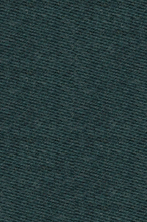 Tivoli Melange Sateen | caspian