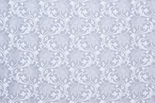 Erskine Sheers | bonnie | pure white