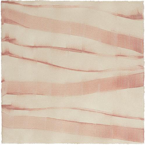 Cadiz | peony pink