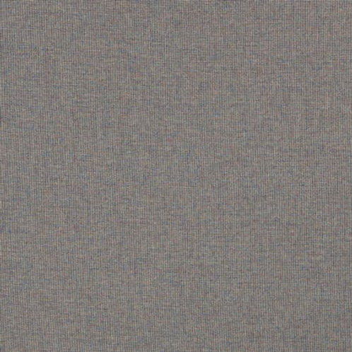 Nairn Lambswool Cloth | lovat