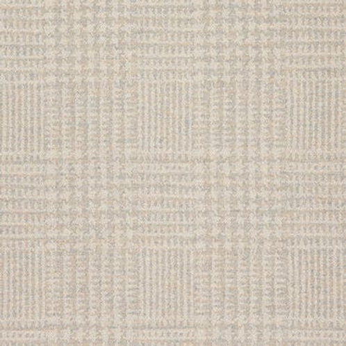 Deveron Lambswool Cloth | celedon