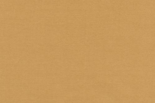 Almo | 20004