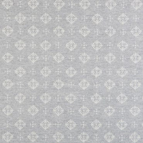 Loch Broom Lambswool Cloth | nordic