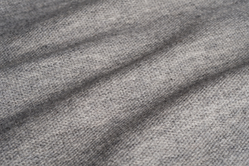 Textured Wool | concrete