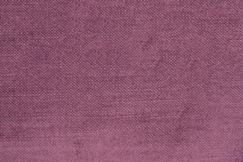 Splash Velvet | aubergine