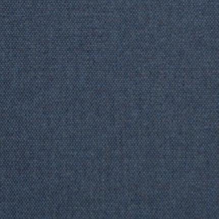 Bearsden   blue jeans