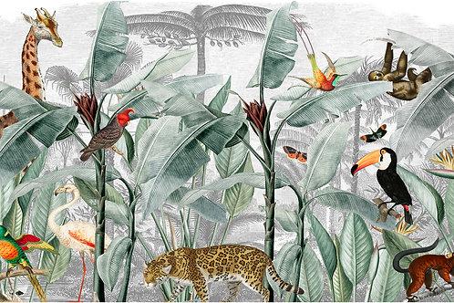 Botanical | creative beasts