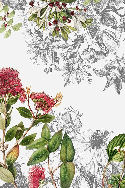 Botanical | collective sigh