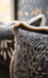 Elephant-Skin-Pillow-Fringe_2000x.png