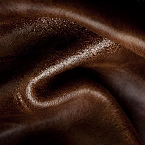 Brompton | brown