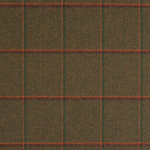 Saxony Tweed | tomnavoulin