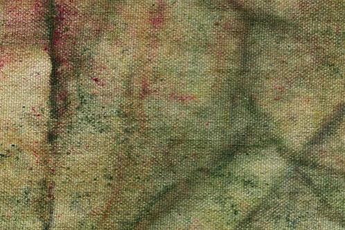 Dobolma | 19001