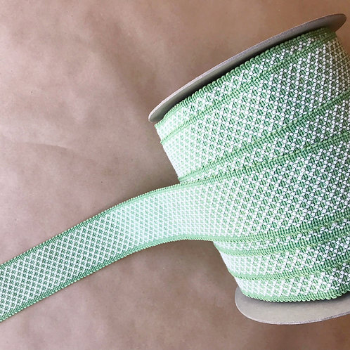 Tape | camlet outdoor, green