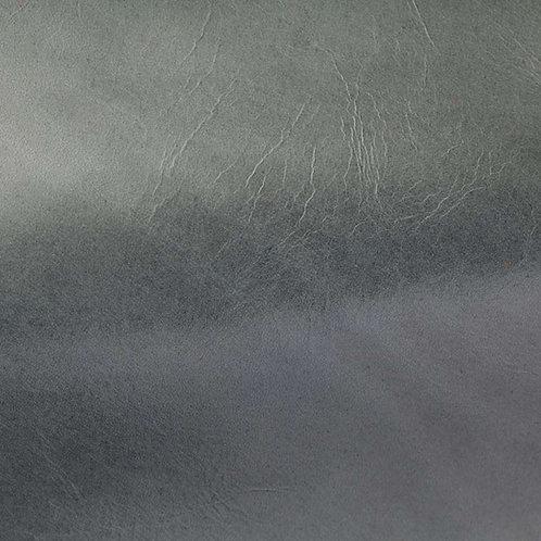 Mont Blanc | storm