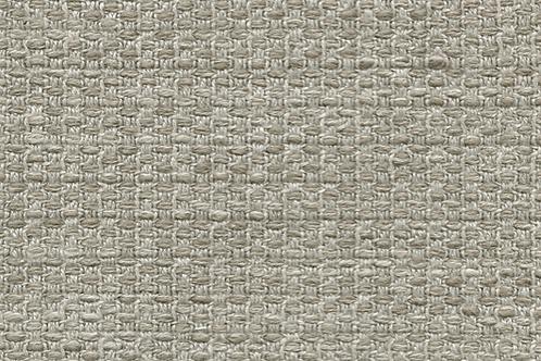 Gowan   17003