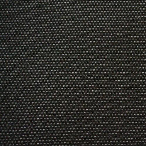 Cestini | noir