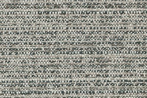 Urunga | 19001