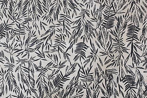 Acacia | charcoal