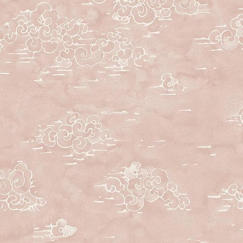 Halcyon   taiko pink