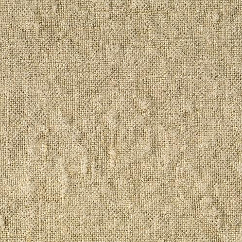 Flour Sack | wheat