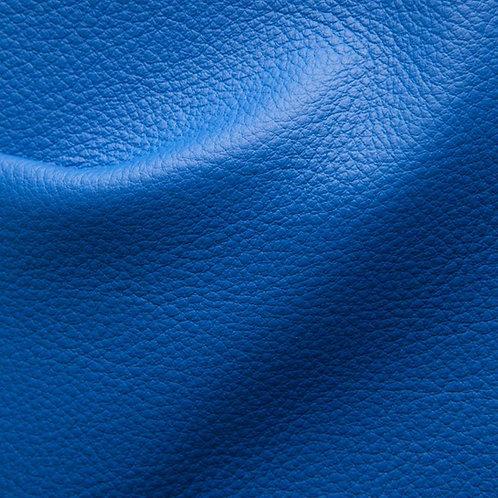 Carlyle | kobalt (special order)