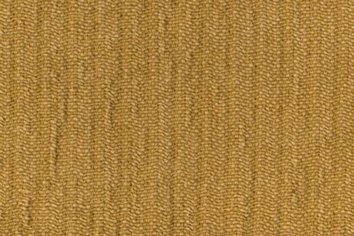 Bogani | 13010